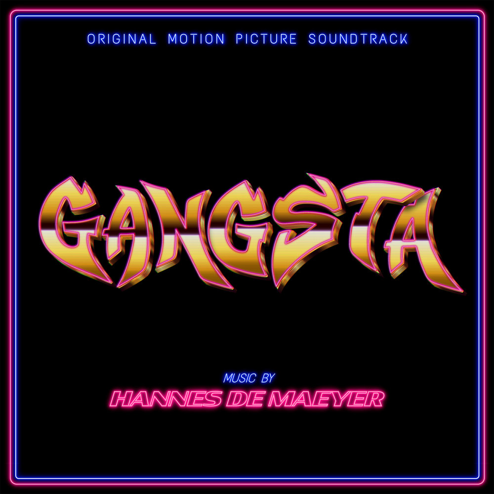 Artwork GANGSTA OST_US.jpg