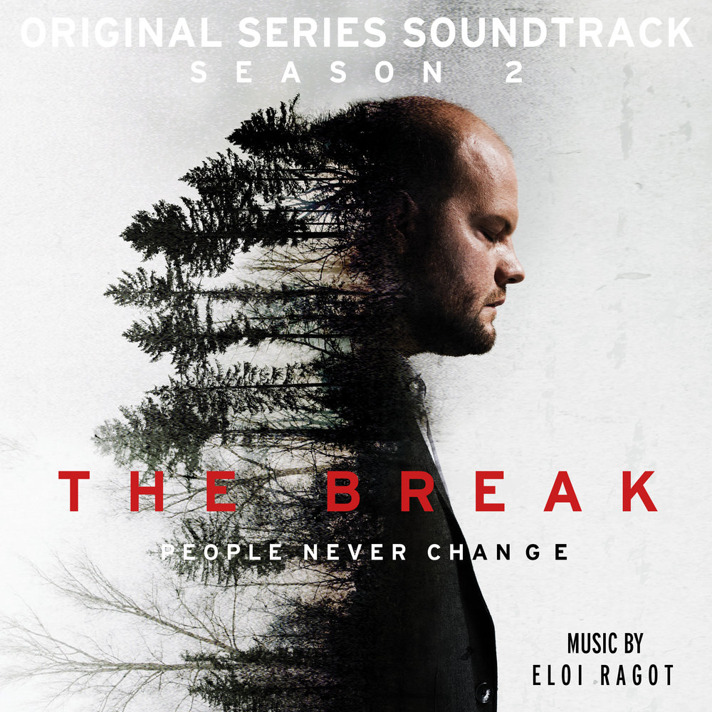 THE BREAK S2 Digital Album Cover.jpg