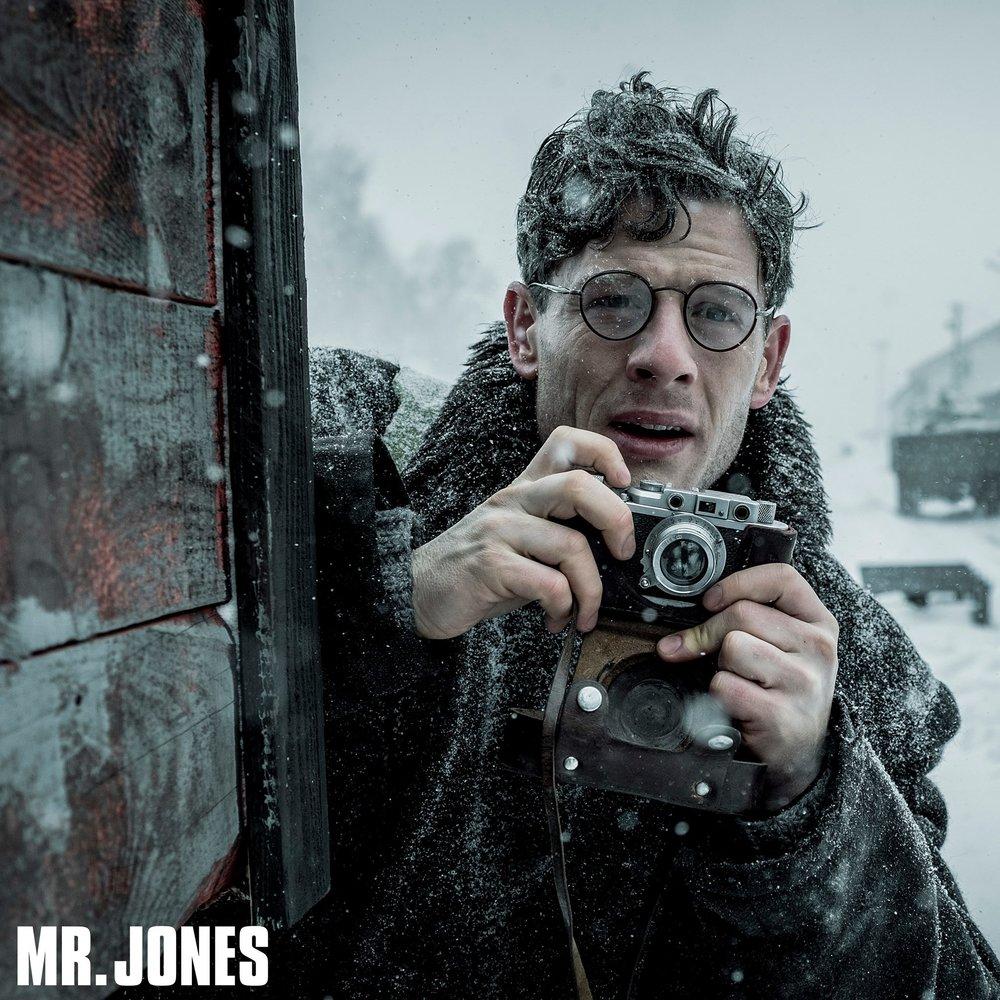 Still Mr. Jones.jpg