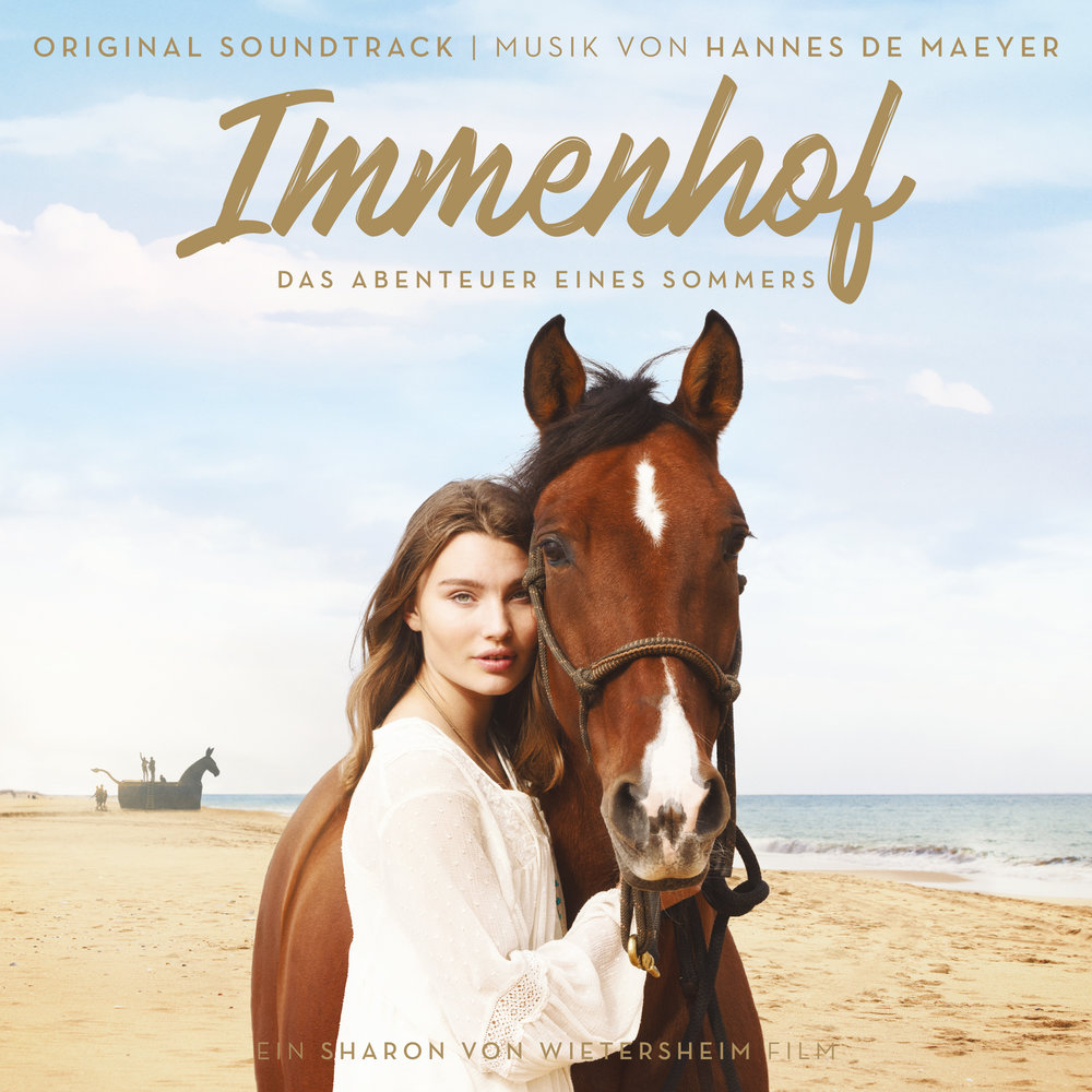 Cover-Immenhof_Download3.jpg