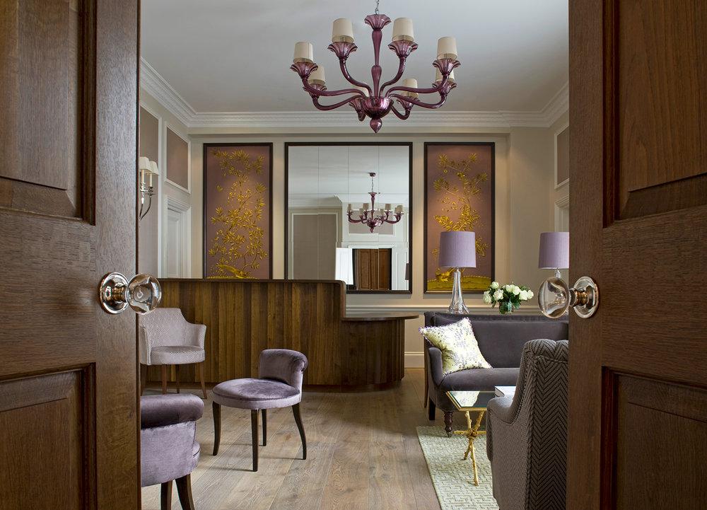 knightbridge-hotel-03.jpg