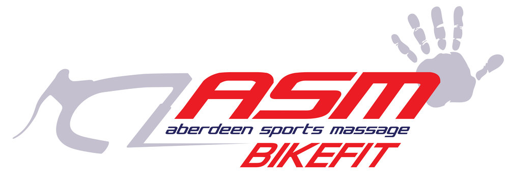 Logo Bikefit web.jpg