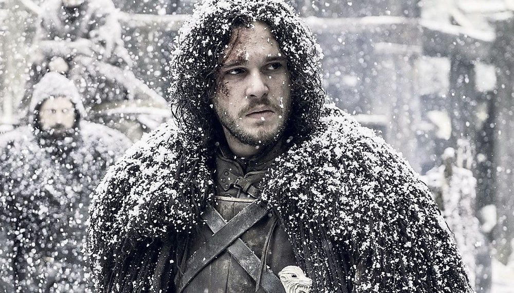 What would Jon Snow do...