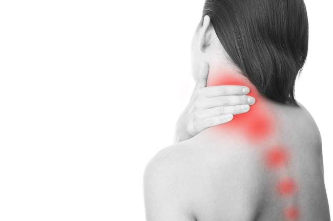 bigstock-Pain-In-Neck-Of-Women-63507724.jpg