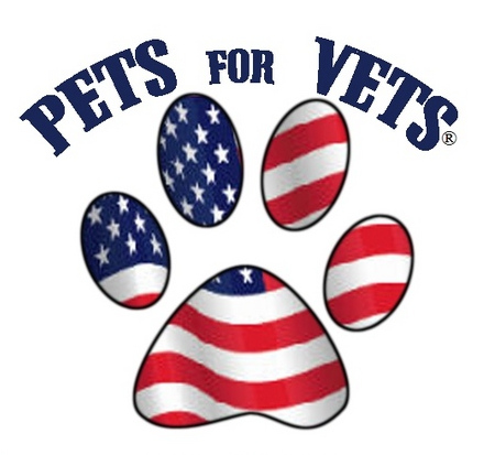 pets-for-vets.ff500a785669.jpg