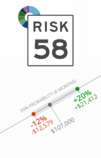 Risk 2.png
