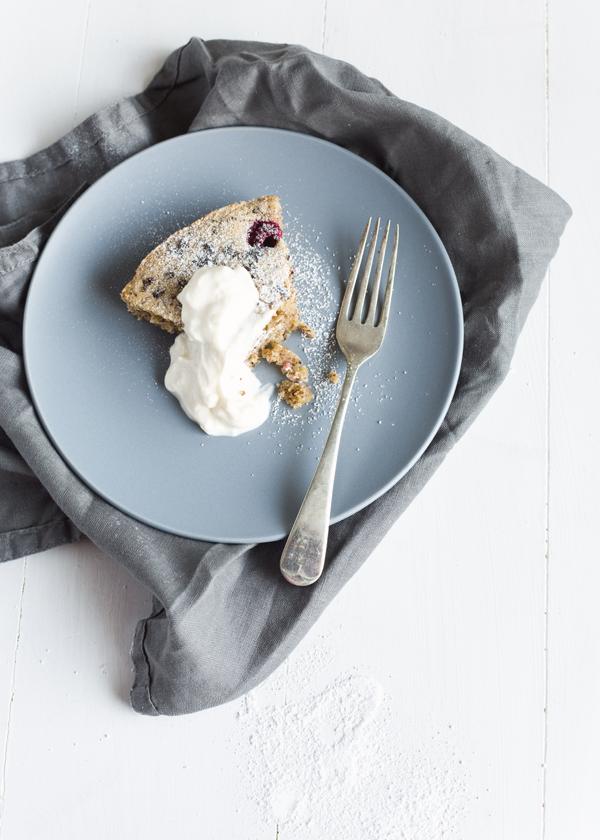 GFScallywag_Raspberry Cacao Tea Cake_Z1A5533.jpg