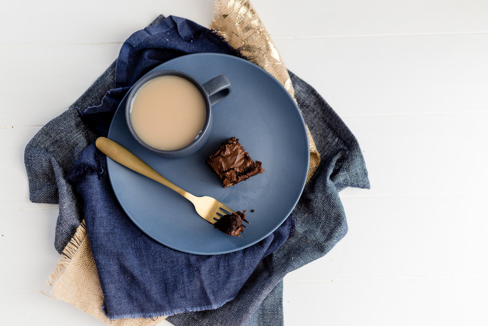 margaretriver-perth-food-photographer-stocked-foods-gluten-free-brownie-1