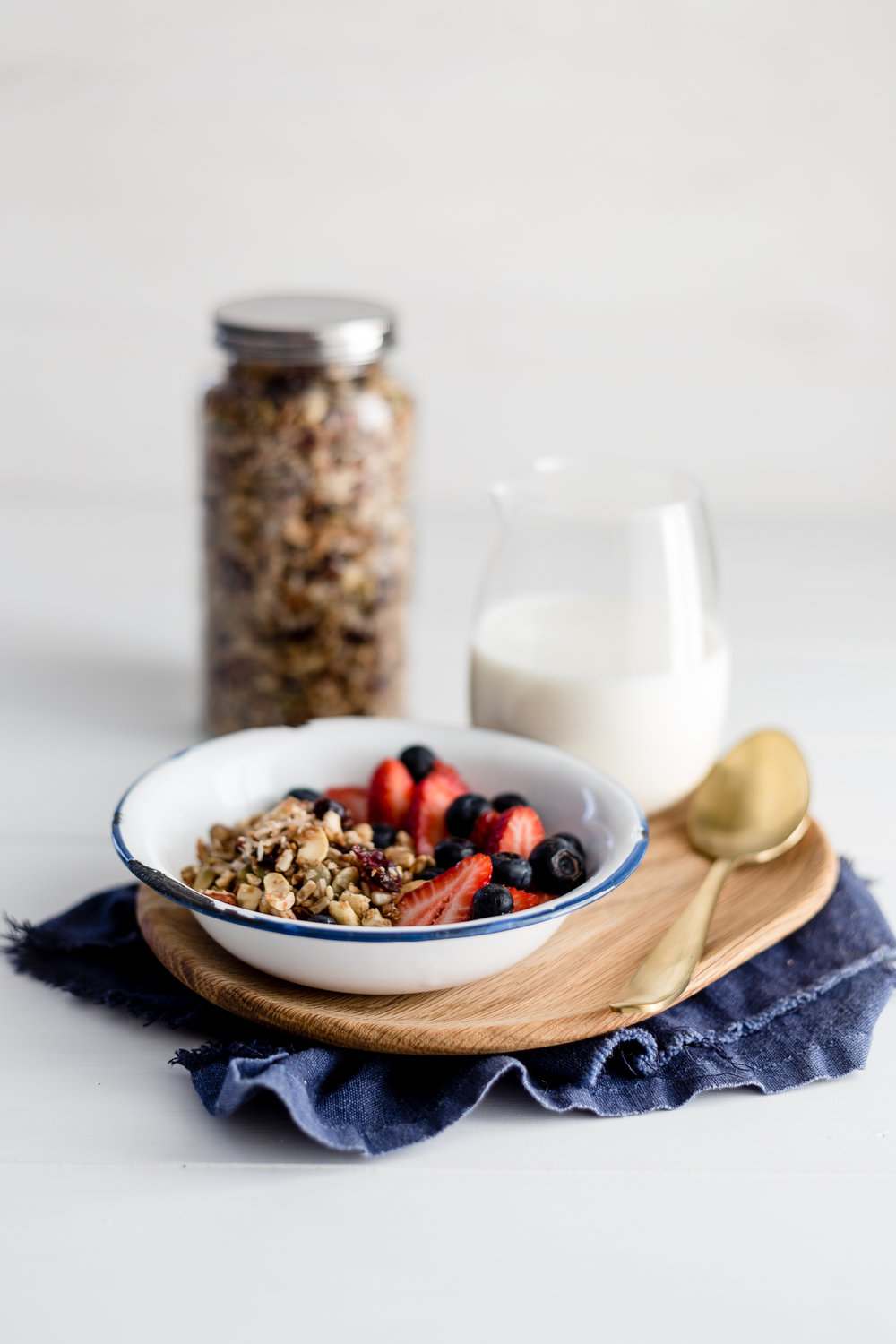 margaretriver-perth-food-photographer-stocked-foods-gluten-free-granola-1