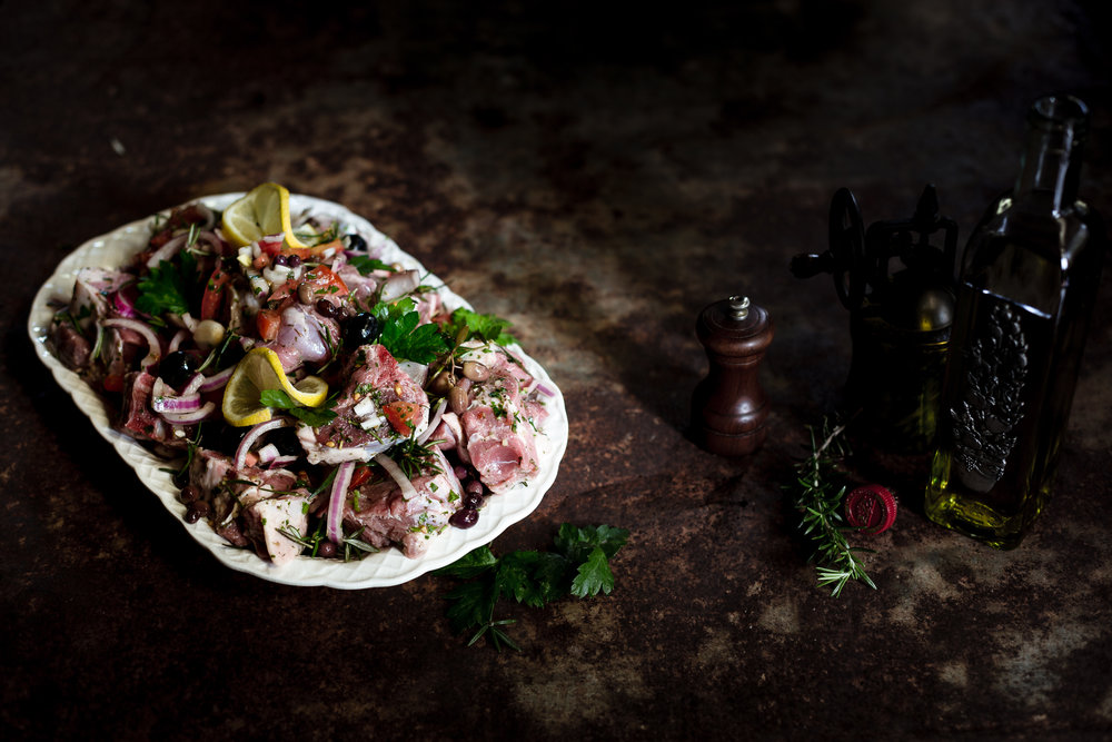 margaretriver-perth-foodphotographer-princibutchers-raw-meat-1
