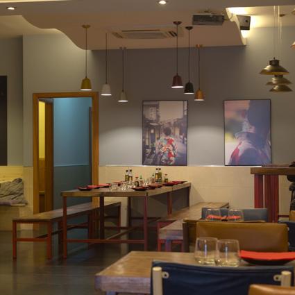 local_restaurante_mian_7-1.jpg