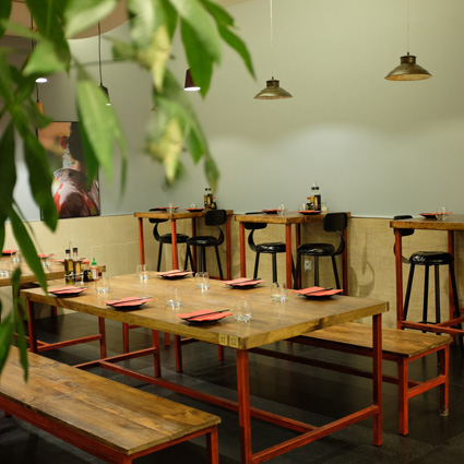 local_restaurante_mian_6-1.jpg