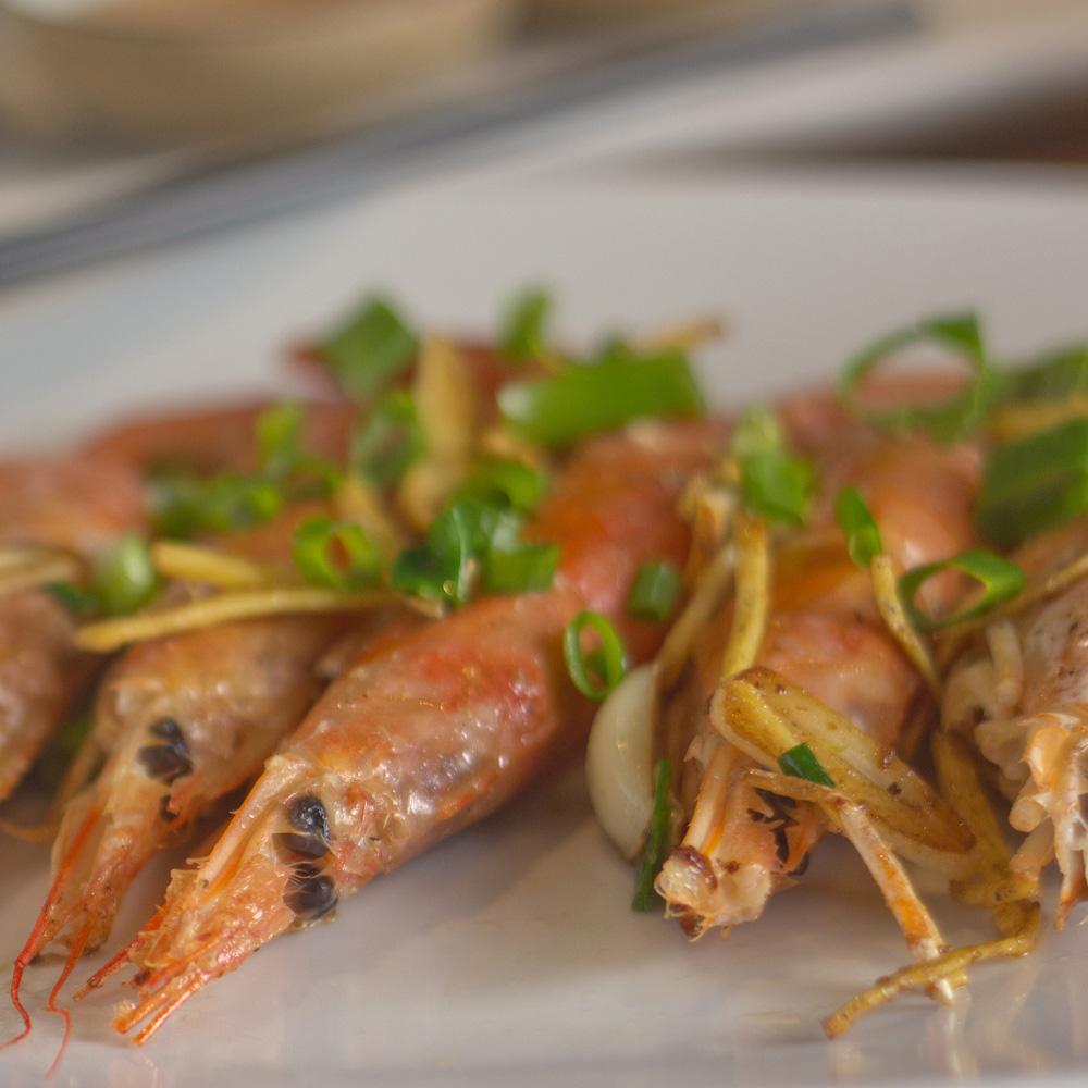 plats_restaurante_mian_15.jpg