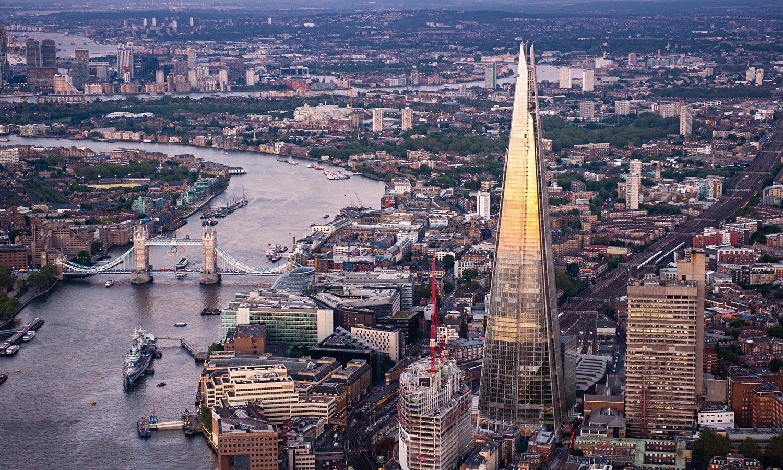 874f7c113a London — My-Beautiful-Destination℠