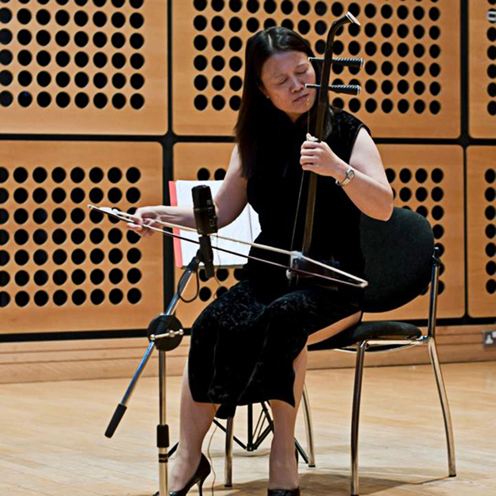 Ling Peng 1 - Arts la'OlamSq.jpg