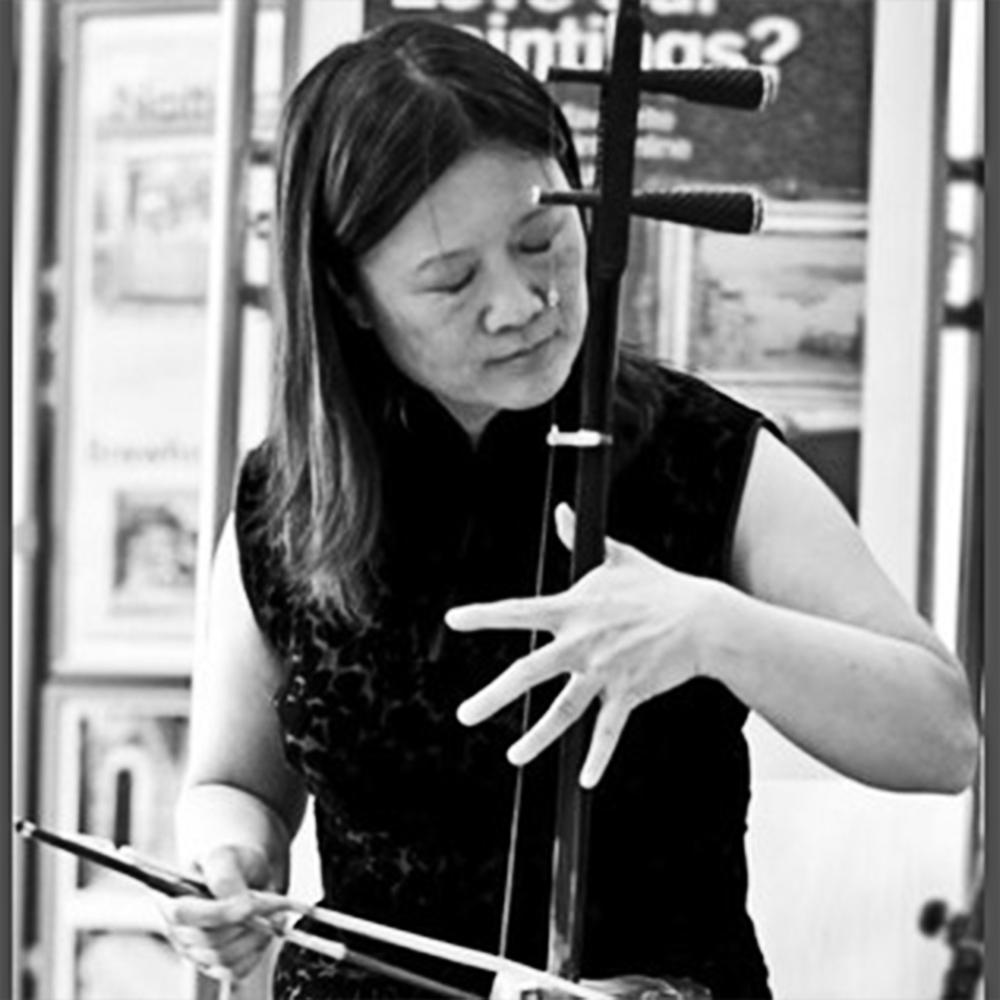 Ling Peng 3 - Arts la'OlamSq.jpg