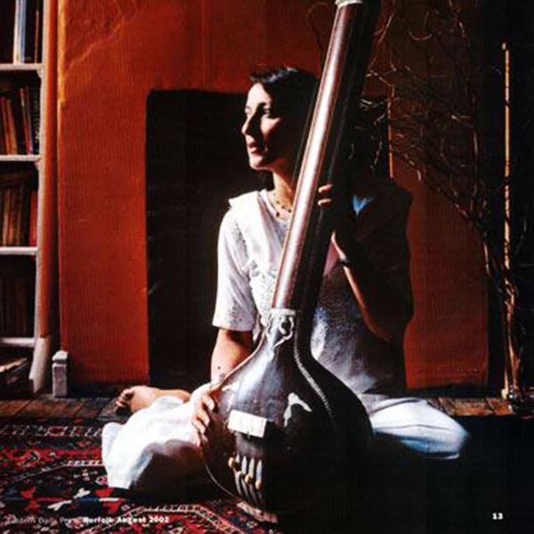 Samia Malik 1 - Arts La'OlamSq.jpg