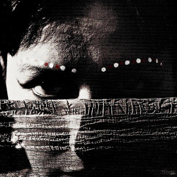 Samia Malik - Arts La'OlamSq.jpg