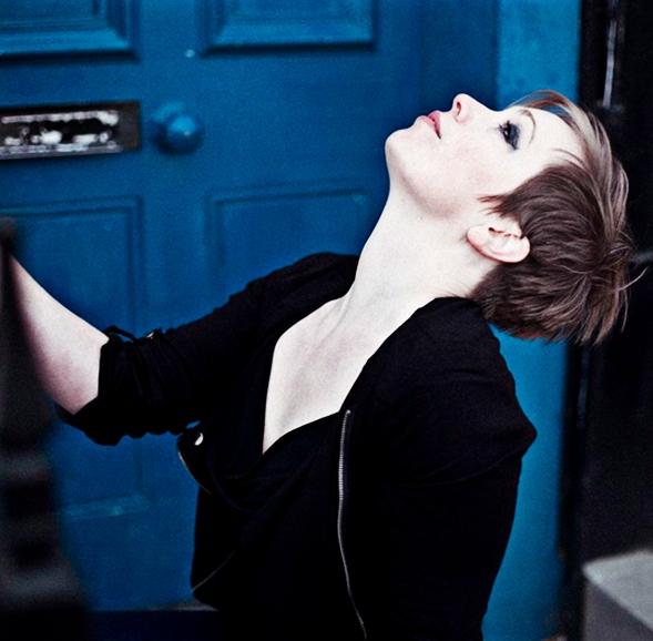 Jess Goyder 1- Arts La'OlamSq.jpg