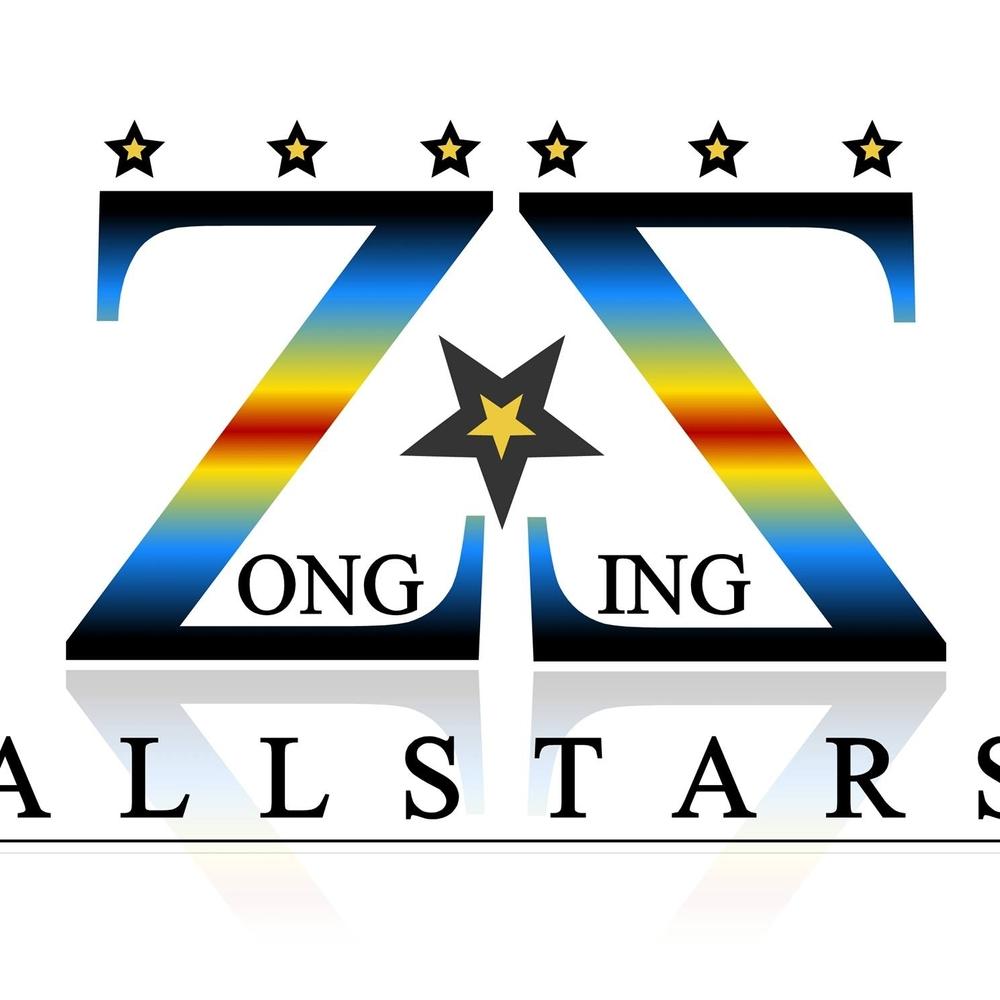 ZingZongs logoArtsLaOlam.jpg