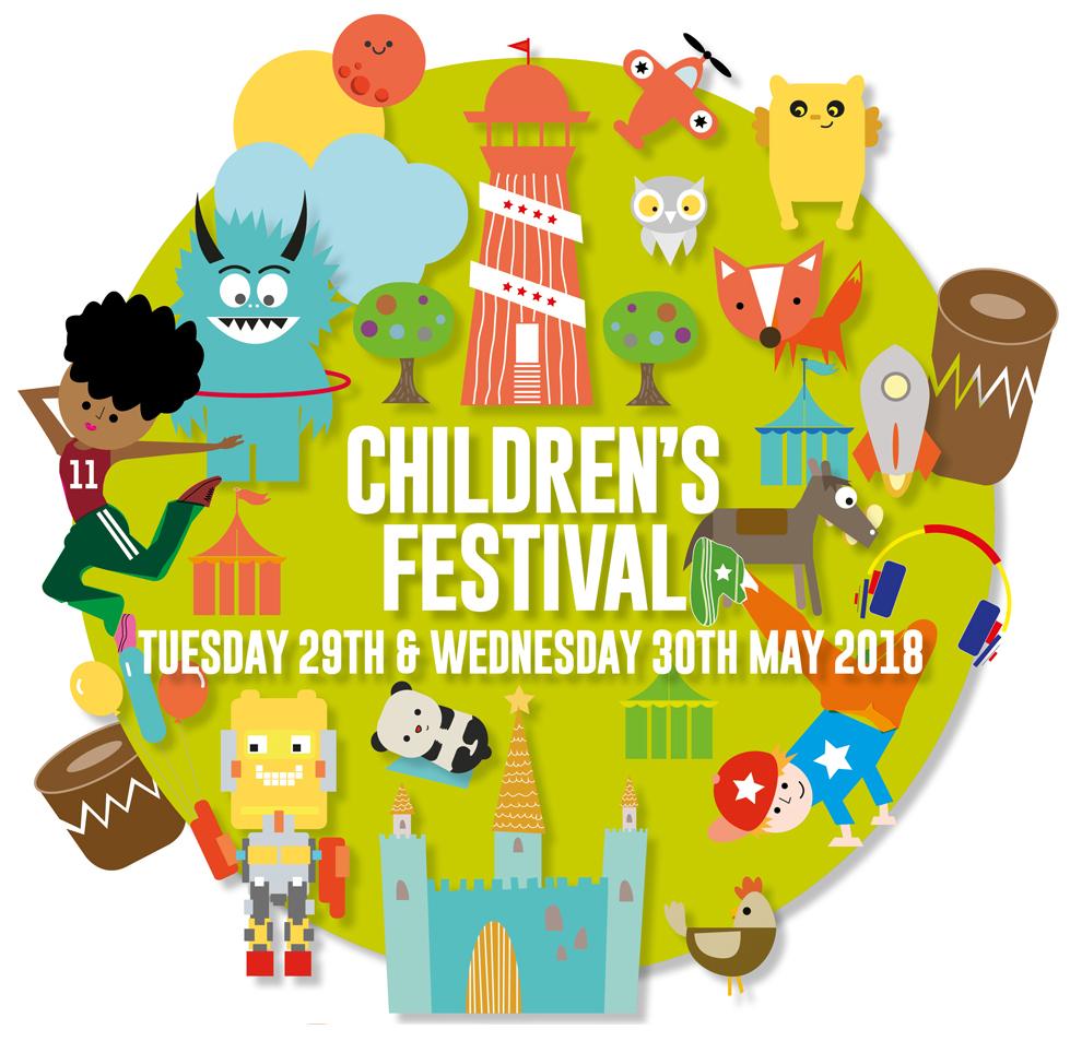 Children's Festival Logo.jpg