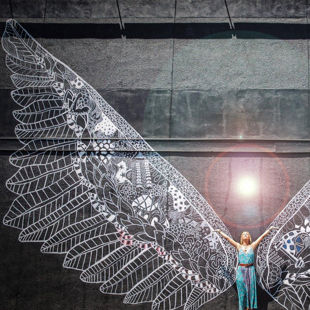 wings-2895137_1920.jpg