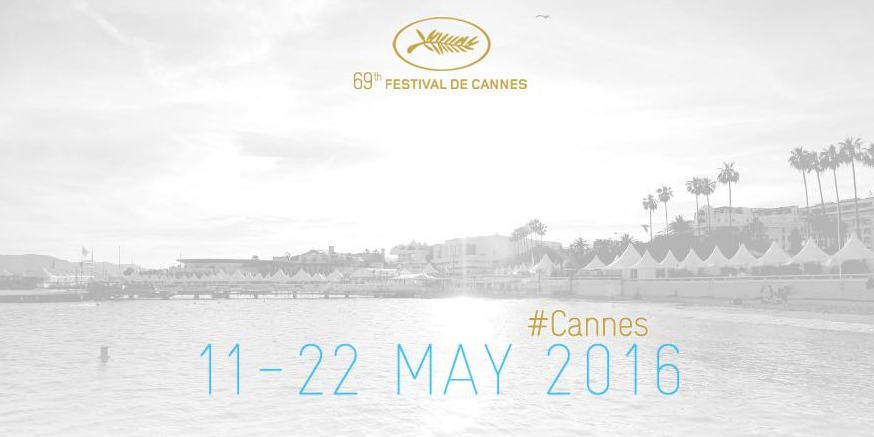 69th-cannes-film-festival-banner.png