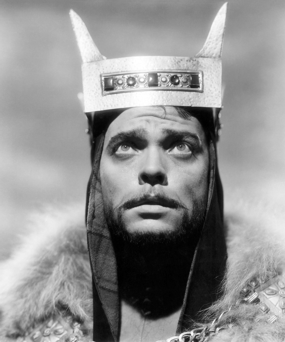 annex-welles-orson-macbeth_01.jpg