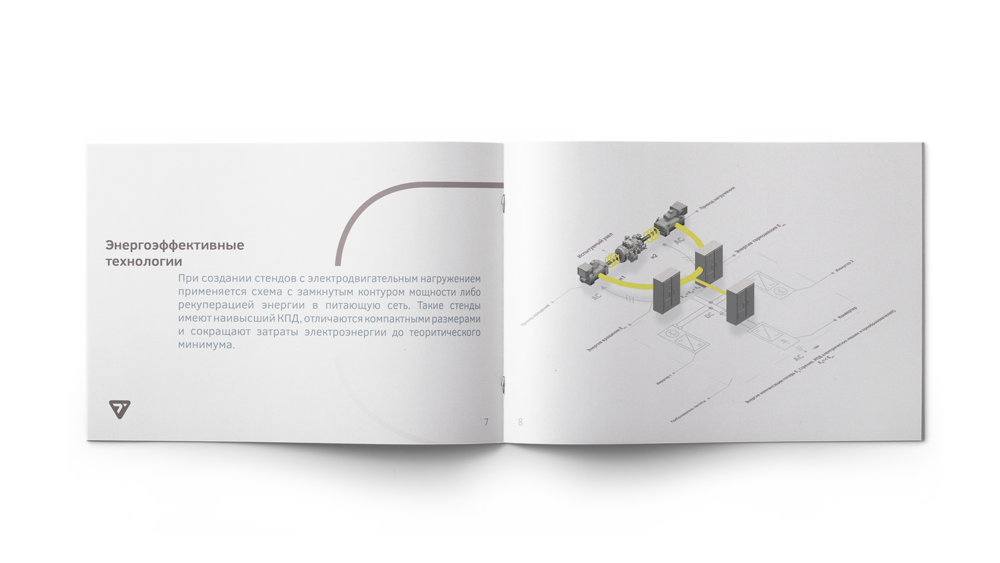 4pagetechnikonbooklet