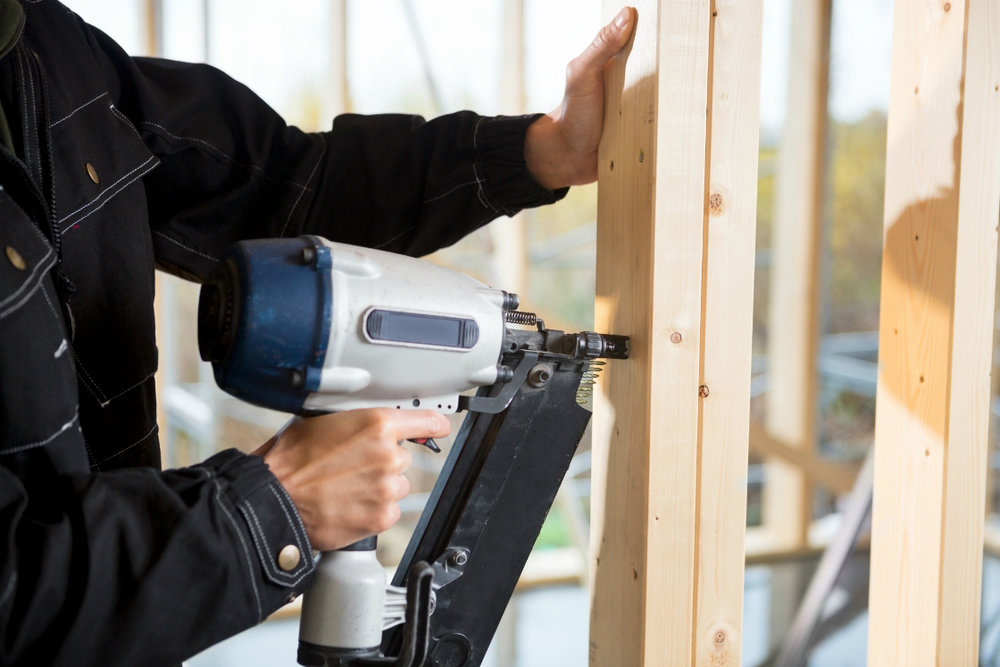 Essential Construction Tools for 2018