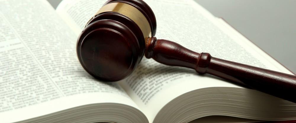 legal-help-1920x800 (1).jpg