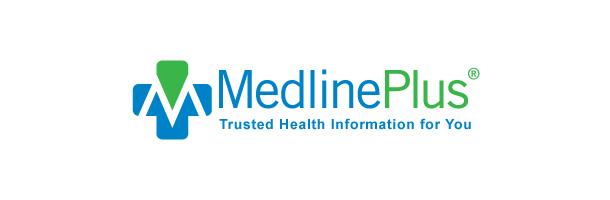 MedlinePlus: Failing Sense of Smell Might be Alzheimer's Warning