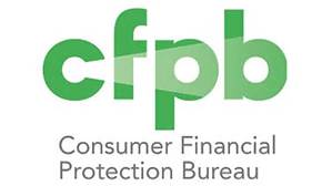 CFPB: Beware of Scams Targeting Older People During the Holidays