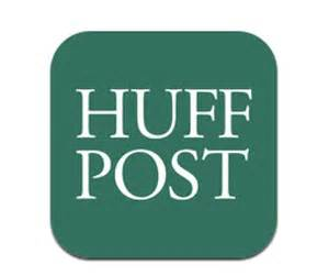 Huffington Post: What Your Aging Parents Aren't Telling You - Depression