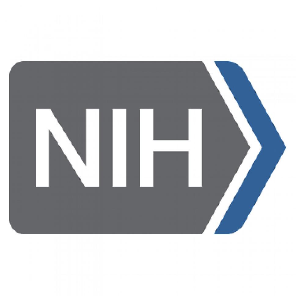 NIH: Balance Issues