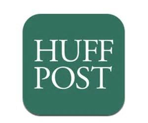 Huffington Post: Depression in the Elderly: A Common Condition That's Often Overlooked