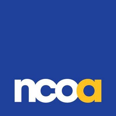 NCOA: Mastering Longevity
