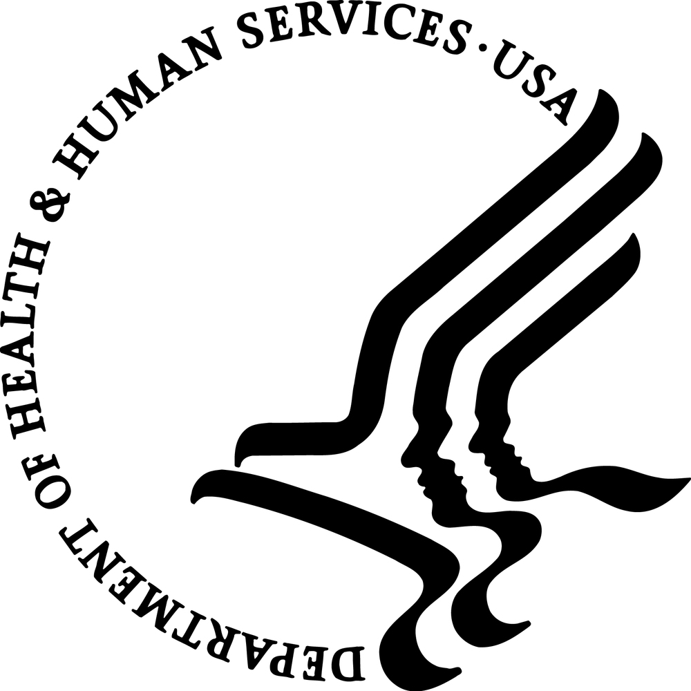 Center for Medicare and Medicaid Services: Your Guide to Medicare's Preventive Services