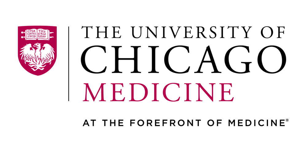 University of Chicago Medicine: Sensory loss affects 94 percent of older adults