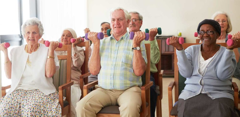 certified-personal-training-for-seniors.jpg