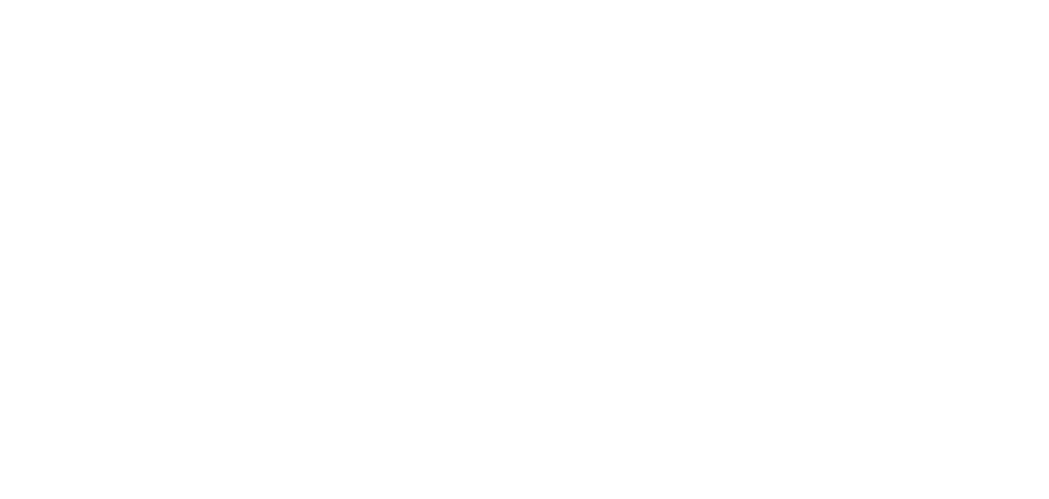 Cuan Atlantic Beauty | Beauty Salon Galway | Beauty Salon Salthill