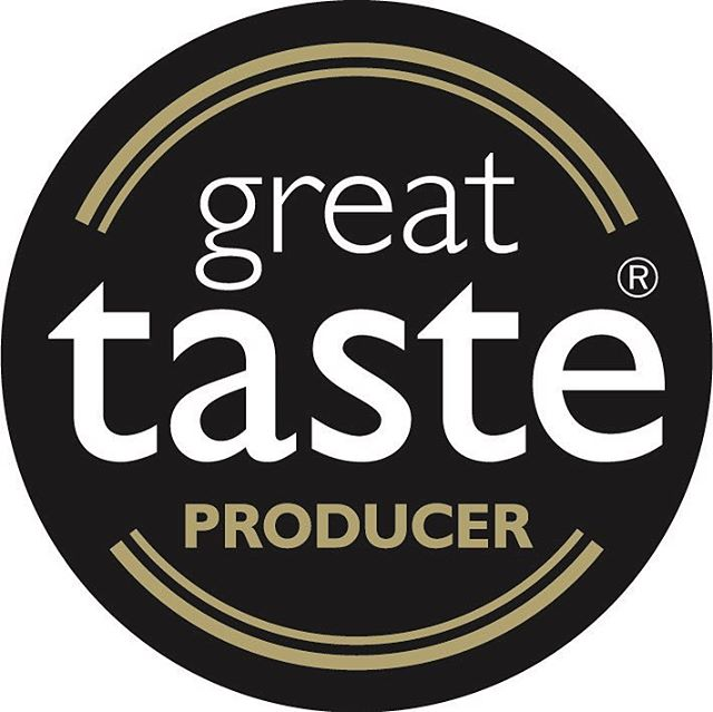 We are proud to say that we are a Great Taste Producer!  #lakenhamcreamery #norfolkcountyicecream #greattasteawards #greattaste #gold #delicious #norwich #norfolk #localproduce #independentnorwich #happy #producer