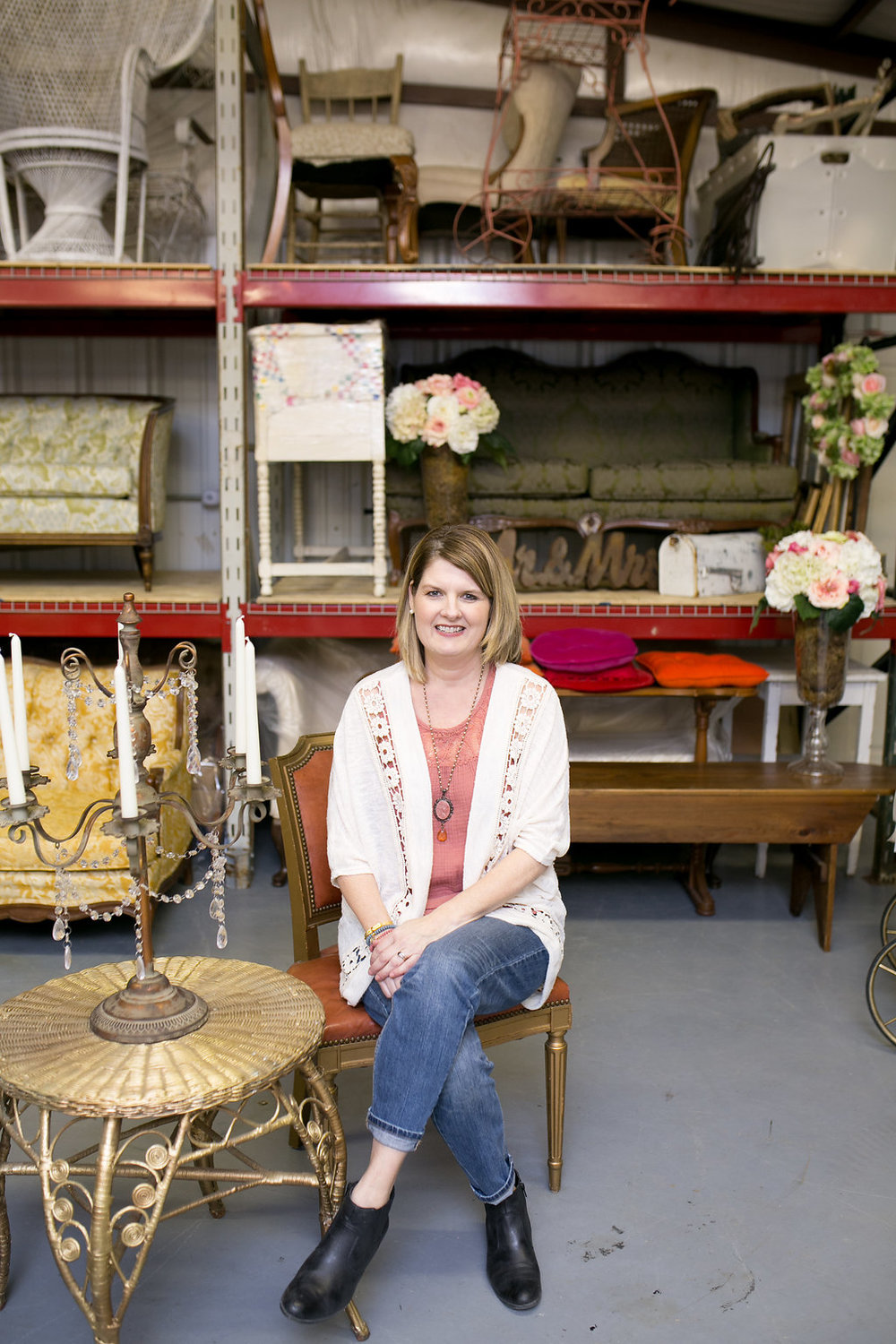 La Vintage is a vintage rental boutique in Tulsa, Oklahoma offering  uncommon objects to rent or own. Through our curated collection, we bring  timeless ... - Our Story — La Vintage