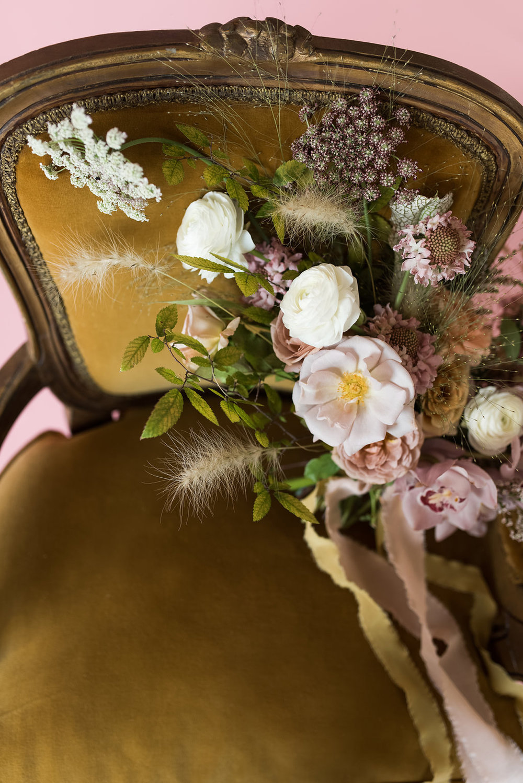 la-vintage-rentals-tulsa-ok-anthousai-floral-design-03.jpg