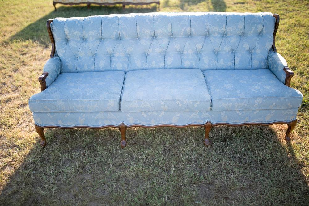 Betty Blue~Rental $100