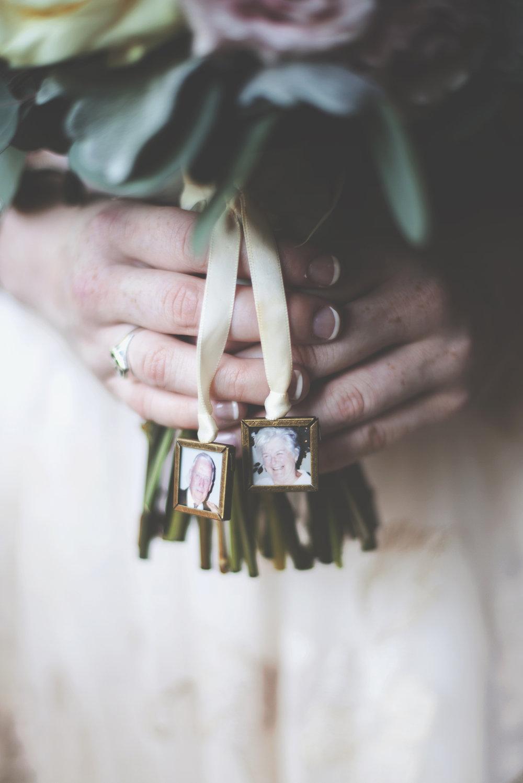bobby-jessica-tulsa-ok-wedding-la-vintage-rentals-03.jpg