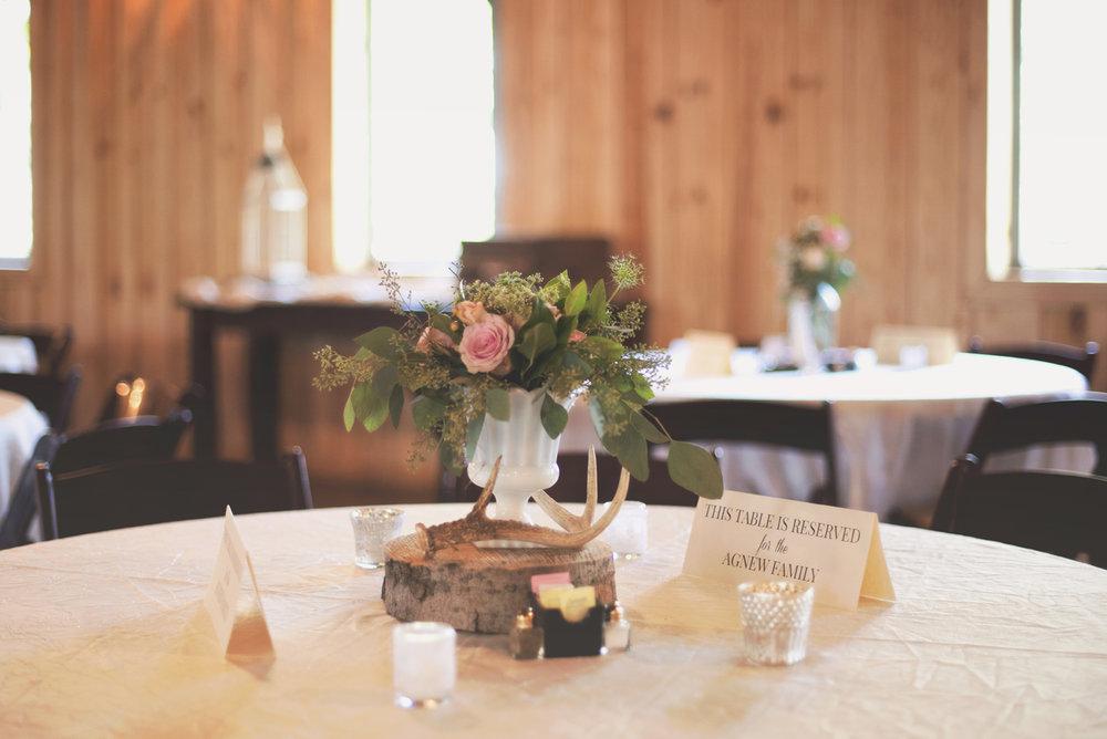 bobby-jessica-tulsa-ok-wedding-la-vintage-rentals-08.jpg
