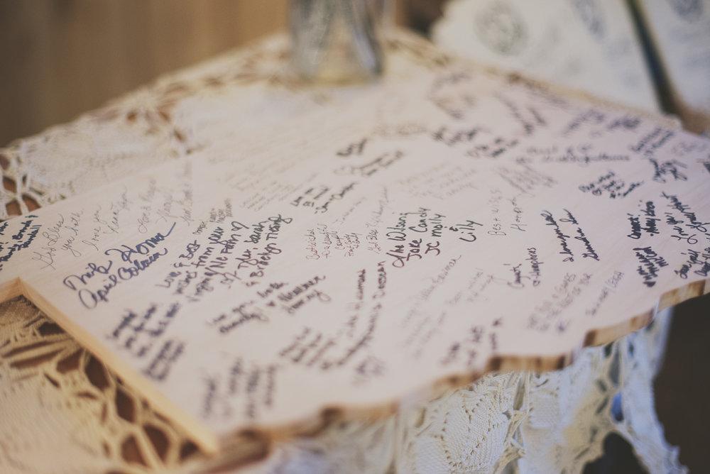 bobby-jessica-tulsa-ok-wedding-la-vintage-rentals-11.jpg