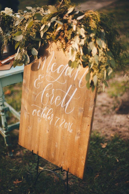 brett-megan-tulsa-wedding-la-vintage-rentals-03.JPG