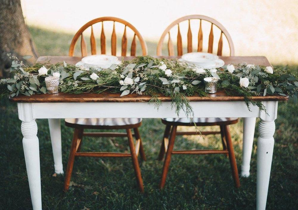 brett-megan-tulsa-wedding-la-vintage-rentals-06.JPG